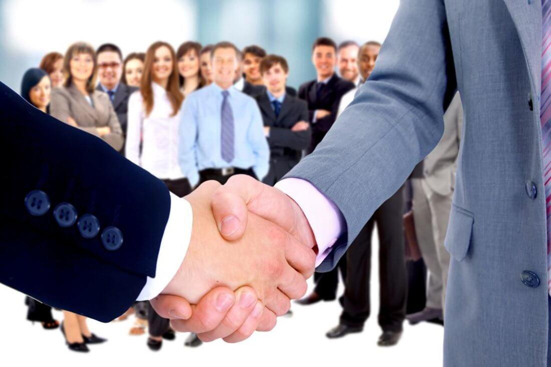 Как оформить вынужденный простой по вине работодателя и порядок его оплаты