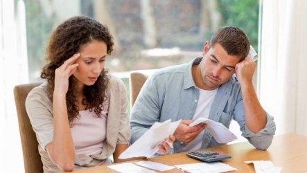 Невыплата заработной платы: куда обращаться за помощью?