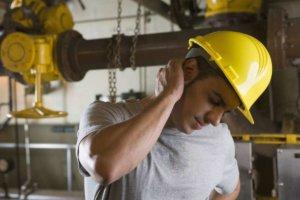 Пособие по утрате трудоспособности