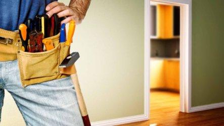 Договор подряда на выполнение ремонтных работ: особенности заключения и его образец
