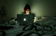 Работа в ночь для женщин: ограничения, порядок оплаты и выгодные проценты от работодателей
