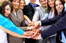 Правила внутреннего трудового распорядка: что это, как составлять и согласовывать