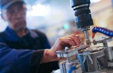 Пошаговая процедура оформления простоя по вине работодателя