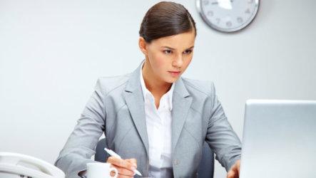 Сверхурочная работа при суммированном учете рабочего времени: понятие и особенности