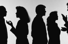 Трудовые отношения: понятие, виды и признаки возникновения