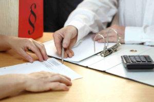 Что делать и куда обращаться при задержке заработной платы?
