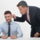 Дисциплинарное взыскание в трудовом кодексе РФ: понятие, виды, процедура применения
