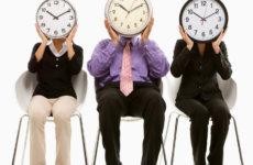 Работа по совместительству: особенности и сколько часов в неделю она может занимать