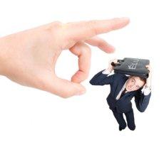 Расторжение трудового договора с руководителем организации: основания и особенности