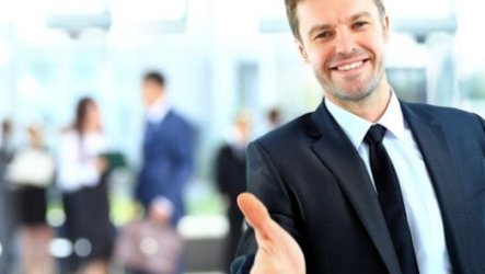 Привлечение работника к сверхурочной работе: кто допускается и порядок оплаты