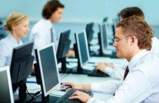Правила предоставления отгулов за работу в выходные и праздничные дни по ТК РФ