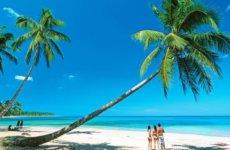 Заявление на отпуск: правильная форма и образец