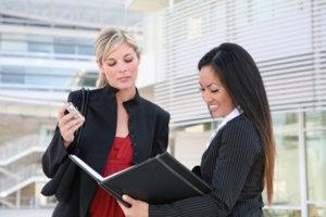 Работа по совместительству: о чем говорится в Трудовом Кодексе?