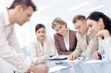 Инструктаж по охране труда на рабочем месте: что это и образец