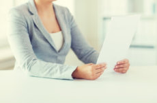 Правила внутреннего трудового распорядка: для чего и кем утверждаются
