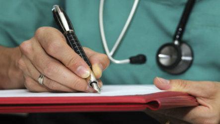 Производственная травма: документы для оформления и правильный код в больничном листе