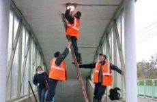 Охрана труда во время работы: понятие и требования