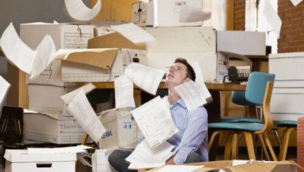 Работа по совместительству: понятие и оплата