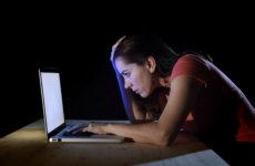 Работа в ночное время: что это и какой промежуток времени она занимает