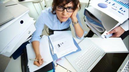 Работа в ночное время: о чем говорит трудовой кодекс?