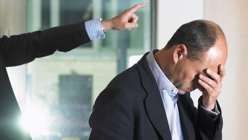 Отсутствие работника на рабочем месте без уважительной причины: какие могут быть последствия?