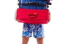Какие виды отпусков существуют для сотрудника по трудовому законодательству?