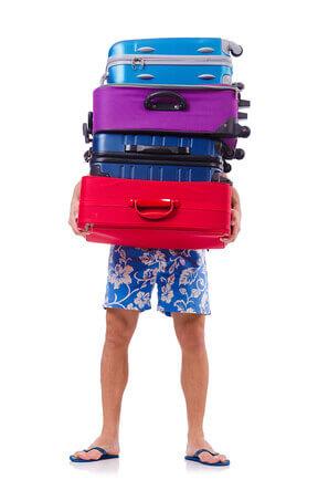 Какие есть виды отпусков по трудовому законодательству