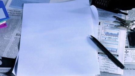 Заверение копии трудовой книжки у нотариуса: характеристика процесса, важные аспекты и сколько стоит