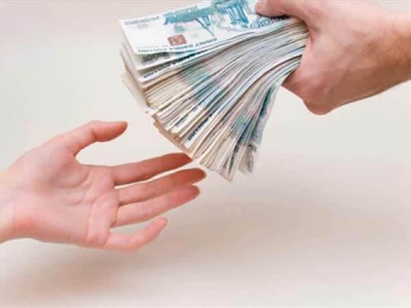 Сроки выплаты заработной платы и аванса  какими они должны быть и что делать если нарушают