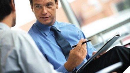 Штрафы за неофициальное трудоустройство: кому грозят и в каком размере?