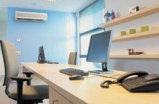 Ежегодный дополнительный оплачиваемый отпуск за вредные условия труда: общие основания предоставления