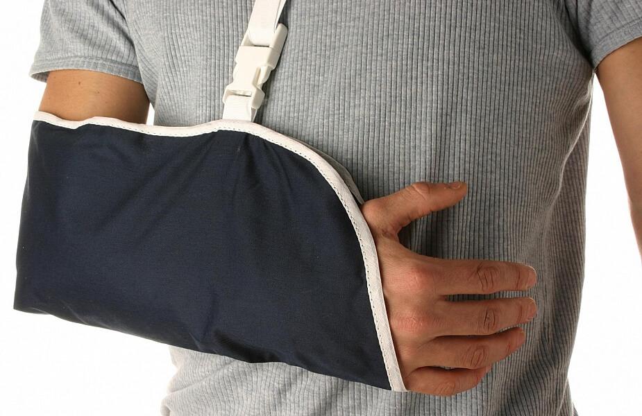 Производственная травма: какие бывают выплаты и компенсации?