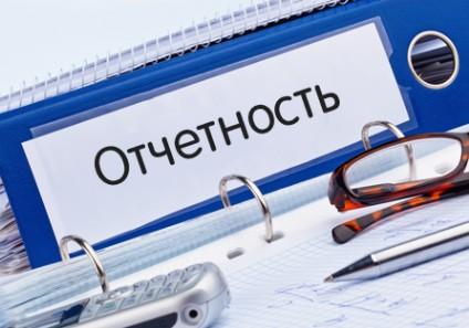 Учет трудовых книжек и вкладышей к ним в бухгалтерском учете: основные проблемы и пути их решения