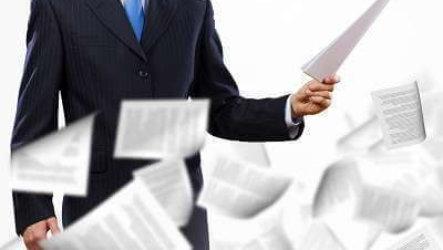 Восстановление трудовой книжки при утере: как, где и кем осуществляется восстановление документа