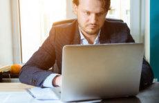 Переименование должности в трудовой книжке: как правильно внести запись