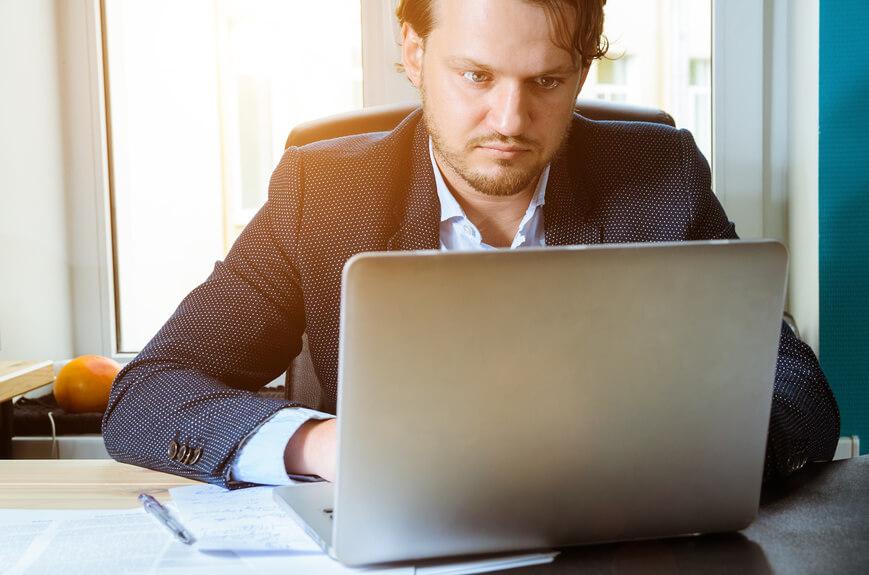 Переименование должности запись в трудовой книжке — образец