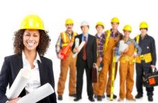 Аттестация рабочих мест: понятие, особенности, на сколько лет действительна
