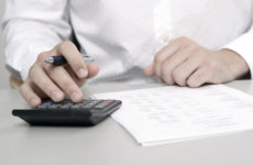 Вынужденный простой по вине работодателя: понятие, особенности и его оплата