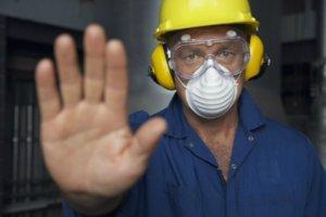 Классы вредных условий труда при специальной оценке условий труда