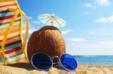 Ежегодный основной оплачиваемый отпуск: понятие, продолжительность и правила оформления