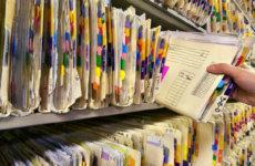 Запись в трудовой книжке об увольнении за прогул: как правильно сделать и образец