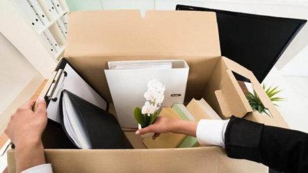 Увольнение по собственному желанию: правильное оформление и образец записи в трудовой книжке