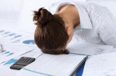 Отпуск без сохранения заработной платы более 14 календарных дней: в каких случаях и кому дается?