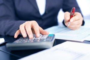 Расчет зарплаты по окладу: как происходит и формула правильного расчета