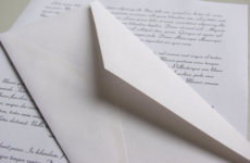 Заявление о приеме на работу на 0.5 ставки: особенности написания и образец