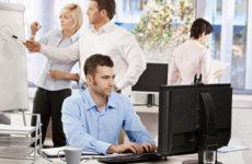 Инструктаж на рабочем месте по охране труда: что это, его виды и периодичность