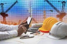 Вредные условия труда класс 3.1 и 3.2: льготы и компенсации сотруднику