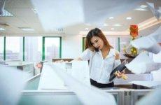 Адаптация персонала: понятие, цели и этапы