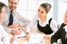 Выплаты работникам при увольнении по соглашению сторон: как осуществляется процедура?