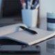Положение о наставничестве на промышленном предприятии: как составить особый документ, порядок выбора наставника